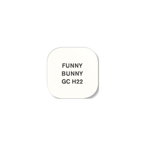Opi Gelcolor Collection Nail Gel Lacquer, Funny Bunny, 0.5 F