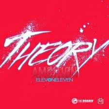 Wale (Mixtape) The Eleven One Eleven Theory