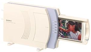 Sony UP-DP10 Photo Printer
