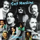 Best of Soft Machine