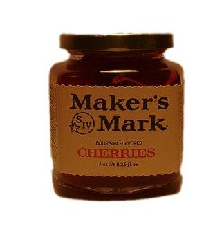 makers-mark-bourbon-flavored-gourmet-cherries-case-of-twelve