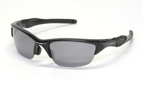 oakley half jacket 2.0 vs 2.0 xl  oakley  009153-01