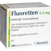 fluoretten-05-mg-pack-of-300