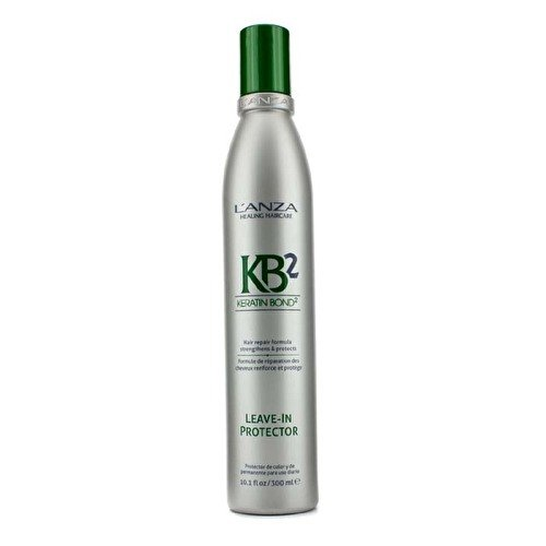 kb2-by-lanza-leave-in-protector-300ml