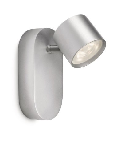 philips-myliving-star-foco-de-pared-iluminacion-interior-led-aluminio-color-gris