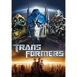"""Transformers - Der Film - 2-Disc Special Editionvon """"Josh Duhamel, Shia..."""""""