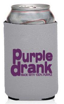 Energy Drink Cooler front-501200