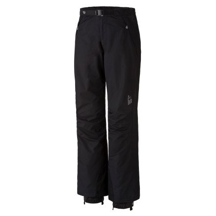 Mountain Hardwear Women's Hestia Shell Pants