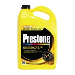Pres GAL Antifreeze (Antifreeze For Honda Civic 2001 compare prices)