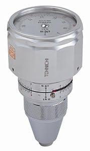 Tohnichi Torque Gauge 3.6BTG-A-S (0.4~3.6 in.lbs.)