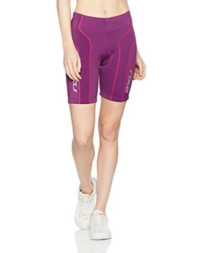2XU Shorts Active Triathlon