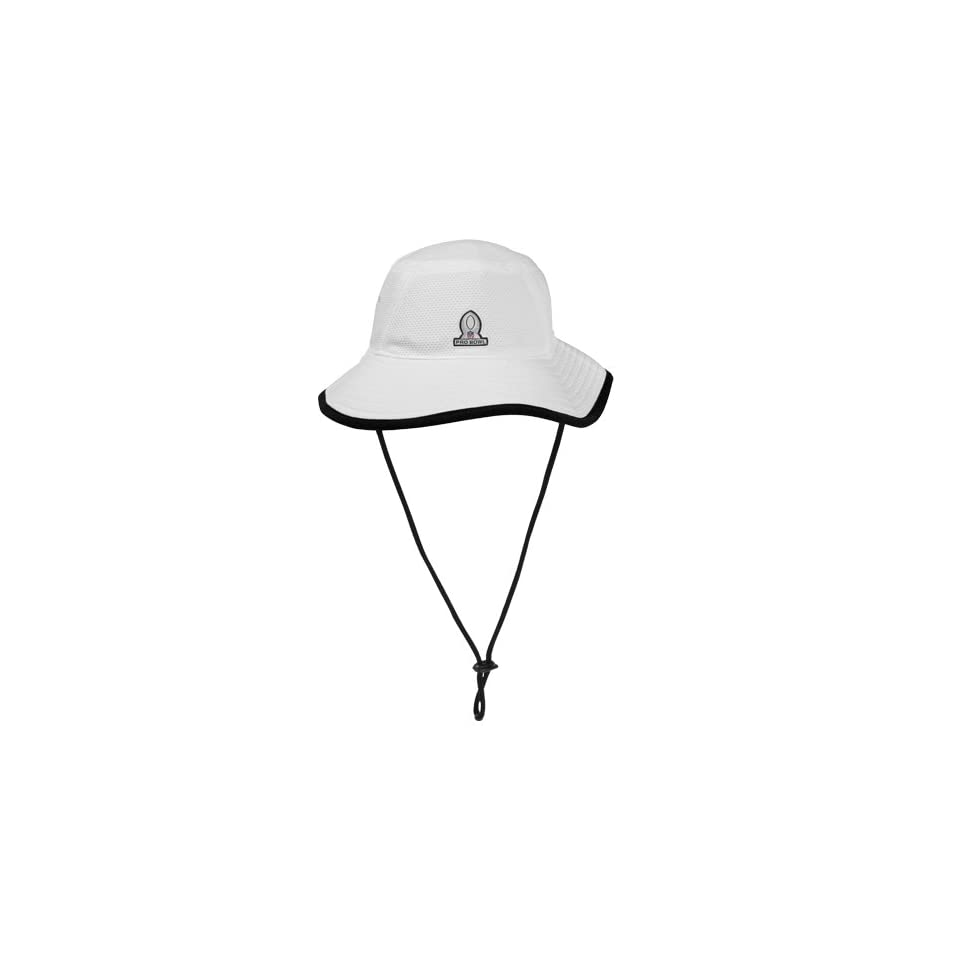d96019e5927 New Era 2012 Pro Bowl Bucket Hat One Size Fits All Sports on PopScreen