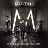 It Won't Be Soon Before Long (Limited Edition CD/DVD) [SPECIAL LIMITED EDITION]