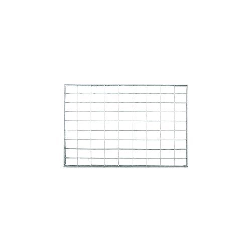 id-mate-4060-l-rejilla-metal-alfombra-felpudo-acero-galvanizado-gris-60-x-40-x-2-cm