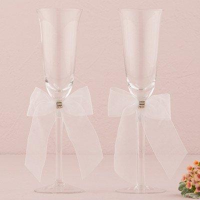 Bridal-Tapestry-Toasting-Set-Ivory