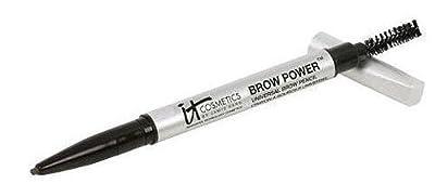 It Cosmetics Brow Power Universal Eyebrow Pencil 016g 00056 Oz