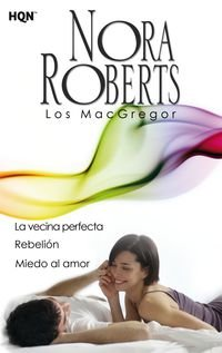 Rebelión descarga pdf epub mobi fb2