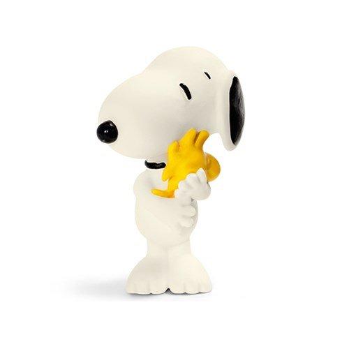 Schleich – Peanuts Snoopy Hugging Woodstock jetzt kaufen