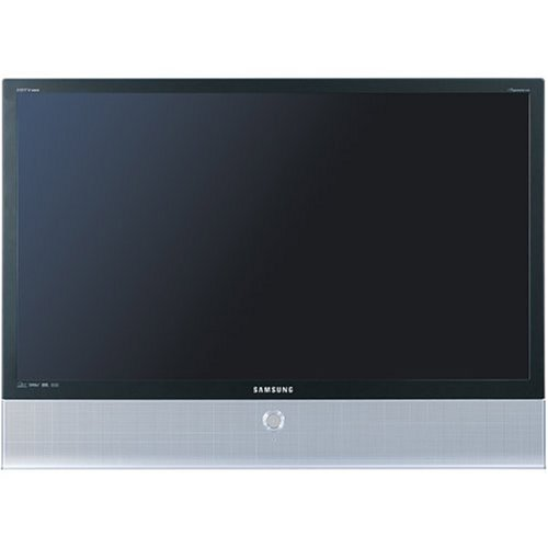 samsung color tv Used - samsung 20 color tv (model # tx-t2082), includes the original samsung remote item has been in a non-smoking household this item is in perfect working.