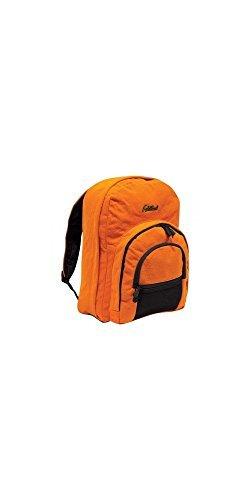 fieldline-1249-cui-pro-series-explorer-ii-backpack-blaze-orange-by-fieldline