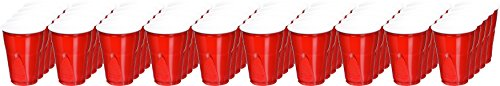 easy-grip-disposable-plastic-party-cups-9-oz-red-50-pack