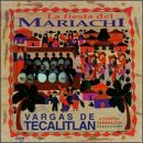 Fiesta Del Mariachi