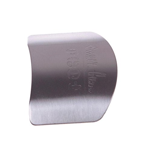 Hot Stainless Steel Hand Guard Finger Protector Knife Slice Chop Safe Slice Tool hot sale motorcycle accessories radiator guard protector grille grill cover stainless steel for yamaha mt07 black color