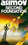 Second Foundation (Book Three of The Foundation Series)