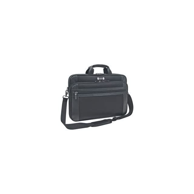 Kenneth Cole Reaction KENNETH COLE 18.4 LAPTOP CASE (Computer / Notebook Cases & Bags) Computers & Accessories