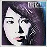 FARFESTA sings standards on the bossa nova