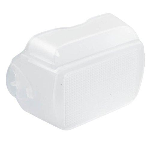 JJC FC-SB700 Blitz-Diffusor (Bouncer, Softbox) für Nikon SB-700 SB700