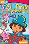 Dora The Explorer: Pirate Adventure [...