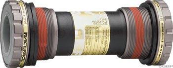 Race Face Team DH X -Type Bottom Brackets (83mm)