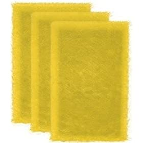 16x20x1 Micropower Guard Replacement Filter (3 Pack)