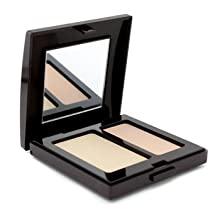 Laura Mercier Secret Camouflage # Sc2 (For Fair To Light Skin Tones) 5.92G/0.207Oz