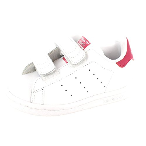 Adidas Stan Smith Taille 27