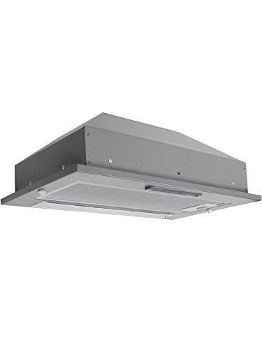 MyAppliances ART11303 Built In Cooker Hood Extractor