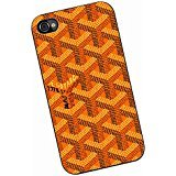 goyard-2-for-iphone-4-4s-case-cover