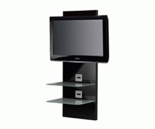 ecran plat avec audio pas cher. Black Bedroom Furniture Sets. Home Design Ideas