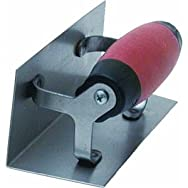 Marshalltown Trowel 14126 Marshalltown Corner Finishing Trowel