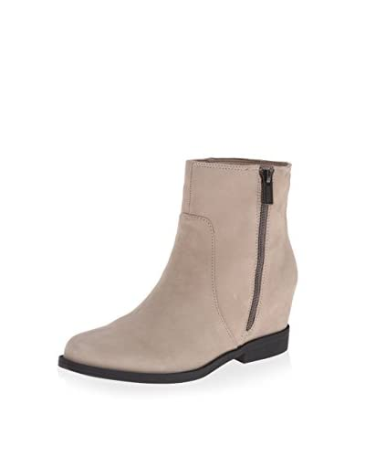 Kenneth Cole REACTION Women's Lift It Boot