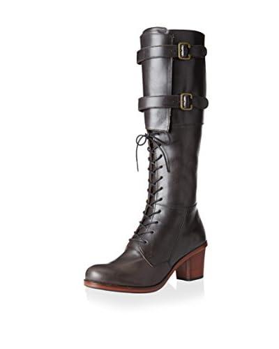 J SHOES Women's Dorset Tall Boot