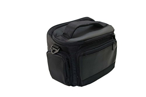 variation-vhbw-xl-etui-universel-noir-de-protection-impermeable-pour-appareil-photo-camescope-appare