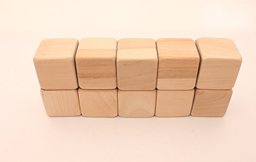 set-of-10-birch-wooden-blocks-16-4cm-natural-wooden-blocks-extra-rounded-corners-unfinished-wooden-b
