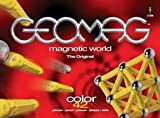 Geomag - 42 pc Colour