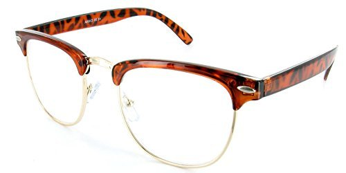 retro-man-italian-designer-reading-glasses-for-youthful-men-who-read-in-style-tortoise-100-by-aloha-