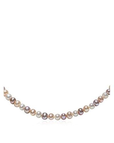 Mayumi Collar plata de ley 925 milésimas