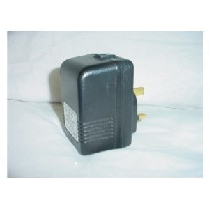 24v-300ma-max-72va-ac-adaptor-without-lead-suitable-for-christmas-lights