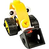 MECCANO 731100A Micro Build & Play Car