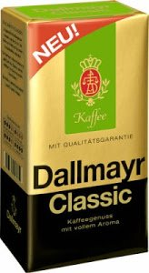 dallmayr-classique-cafe-torrefie-12-x-500g